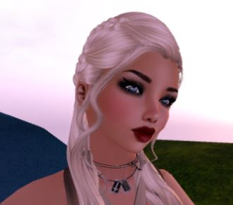 The SL Enquirer: THEFT AND FRAUD IN SECOND LIFE-Scripts that