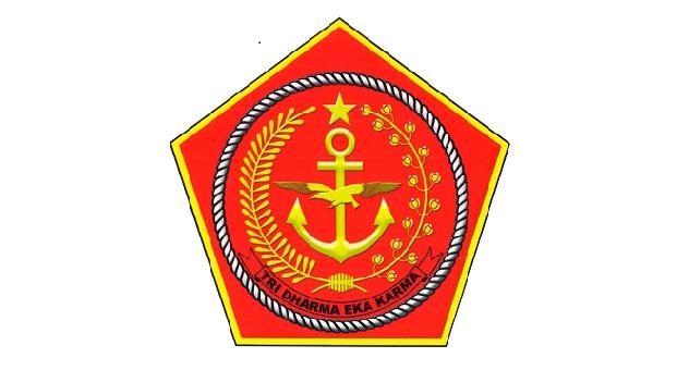 Mutasi Jabatan dan Promosi Sembilan Perwira Tinggi TNI