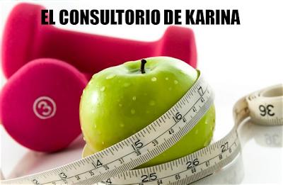 consultorio de karina