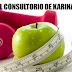 EL CONSULTORIO DE KARINA