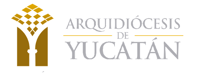 http://arquidiocesisdeyucatan.org.mx/
