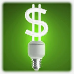 Get Money Back from Utilities