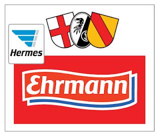 Hermes Freiburg