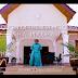 VIDEO | Isha Mashauzi - Thamani ya Mama