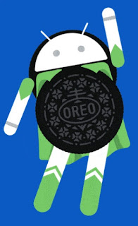 Update: List of Smartphones which getting Android Oreo upgrade