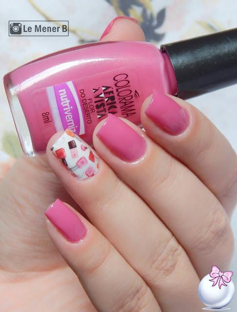 esmalte-rosa-da-colorama