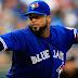 #MLB: El Quisqueyano Francisco Liriano no se preocupa por los rumores de cambio