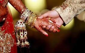 Marriage/Wedding Status, Marriage/Wedding Status For Whatsapp, Marriage/Wedding Quotes