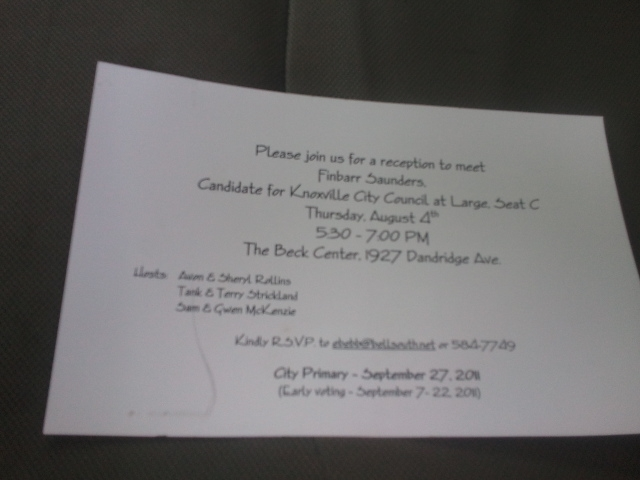 Meet And Greet Invitations For New Employees Party