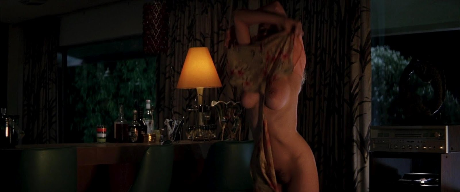 Sex Scene From Boogie Nights 58