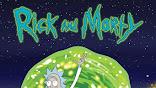 Rick and Morty Season 3 Episode 2