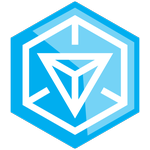 Download Game Ingress Apk 1.104.1 For Android Terbaru 2016