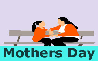20+ mothers day shayri 2018 AnyBuddyHelp