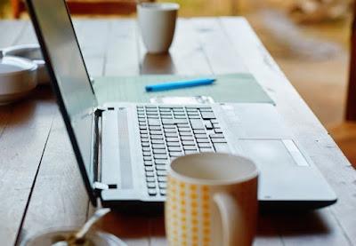 find the right freelance writer - samuel nathan kahn
