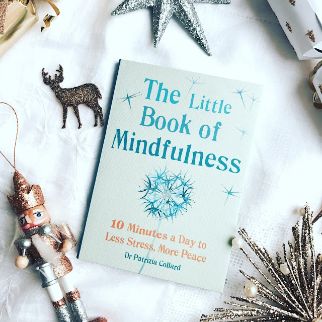 mindfulness, christmas gift guide, stocking filler ideas, what to buy for her, beauty blogger, beauty must haves, what to get for christmas, affordable christmas gifts