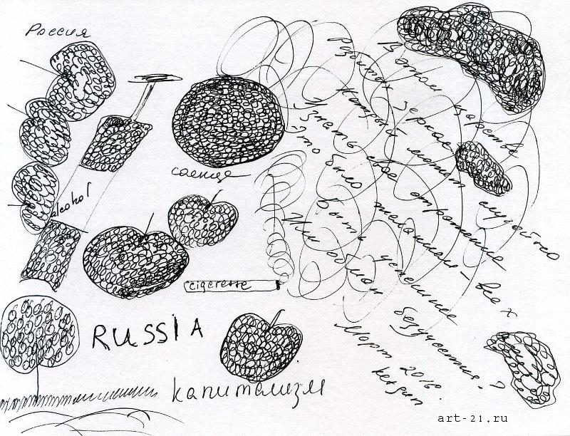 КАРТИНЫ выставка - РОССИЯ, АМЕРИКА, АНГЛИЯ, онлайн