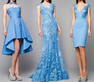 dress_pesta