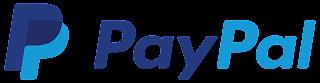 عمولة باي بال في الشراء فلوس مجانا paypal نسبة ebay the fee calculator تحويل الاموال من paypal الى paypal اله حاسبة ايباي