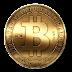 Definisi dan Manfaat Bitcoin