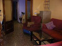 piso en venta calle jose maria mulet ortiz castellon salon