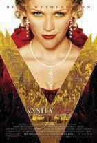 Watch Vanity Fair Online Free in HD