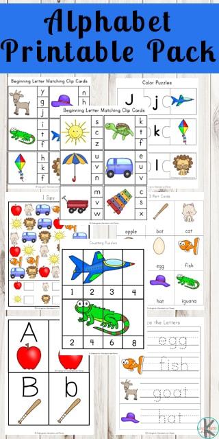 Alphabet-Printables-Pack-kindergarten-free