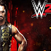 WWE 2K18 PPSSPP ISO GAME FREE DOWNLOAD FOR ANDROID