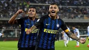 مباشر مشاهدة مباراة انتر ميلان واودينيزي بث مباشر 6-5-2018 الدوري الايطالي يوتيوب بدون تقطيع