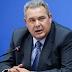 Όλος ο ΣΥΡΙΖΑ βάλλει κατά Καμμένου -Ο Ξυδάκης κάνει άνοιγμα στο Ποτάμι