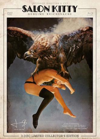 Salon Kitty 1976 DVDRip 720p x264 700mb