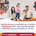 SCTV Bình Phước - Tổng đài truyền hình cáp SCTV