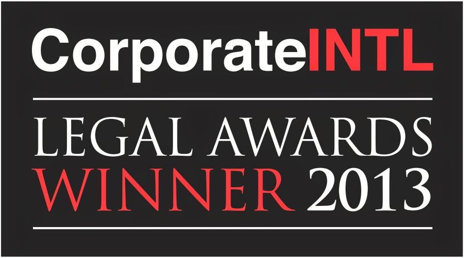 Legal firm
