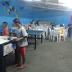 Prefeitura de Barra do Choça adquire material para o serviço de convivência e fortalecimento de vínculo