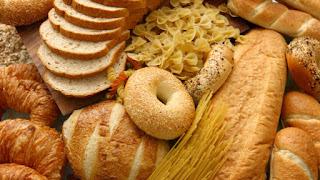 Jenis Makanan Sehat Yang Tak Baik Untuk Kulit Kering