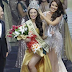 Miss Earth 2017 Karen Ibasco Addresses Judgments Of Being Not Deserving Of Crown