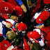 Rumores sitúan a Cuba en difícil grupo para el Clásico Mundial