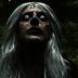 Legenda Monster Unik, Sosok Monster dan Makhluk Halus, Mitos yang Ada di Dunia
