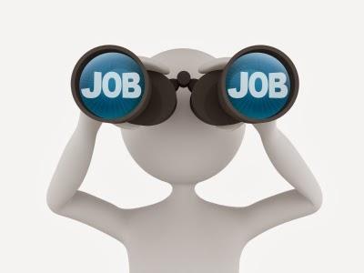 Lowongan Kerja Jakarta Selatan Januari 2013 Terbaru Informasi Lowongan Kerja Loker Terbaru 2016 2017 Lowongan Kerja Di Pt Global Artha Futures