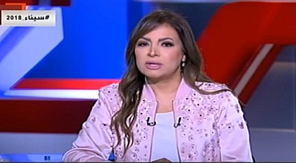 برنامج المواجهة 23/7/2018 حلقة ريهام السهلى 23/7 الاثنين