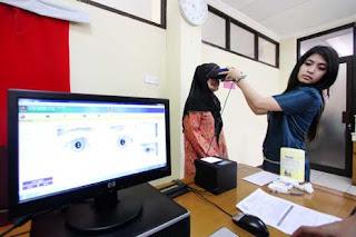 Urusannya Berbelit-Belit, Warga di Abdya Banyak Belum Miliki e-KTP
