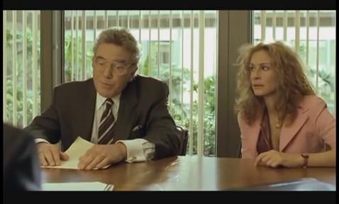 pelicula de abogados Erin Brocovich
