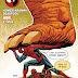 Homem-Aranha/Deadpool Especial: Monstros à Solta!