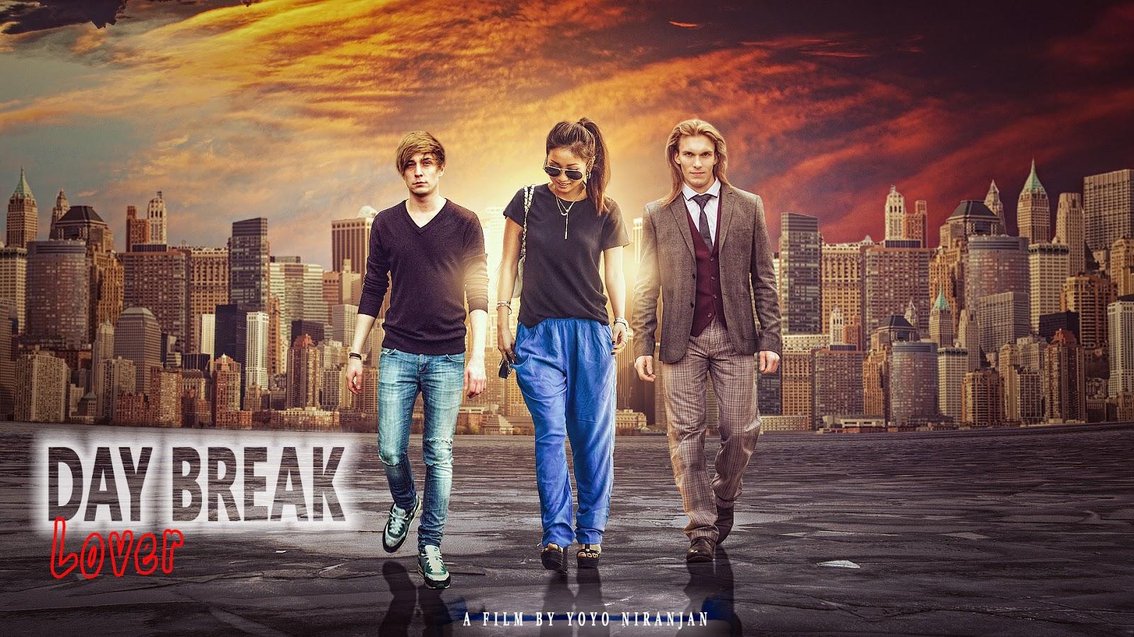 Photoshop cc tutorial daybreak lover movie poster yo yo niranjan photoshop cc tutorial daybreak lover movie poster baditri Gallery
