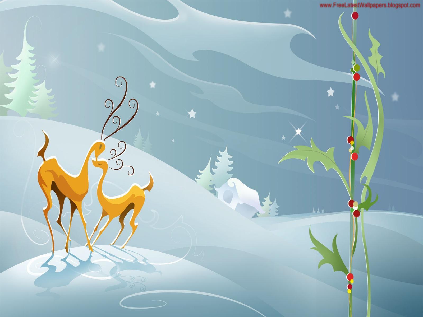 Aqui Hay Imagenes Bonitas De Navidad Para Fondo De: Wallpapernarium: Arbol De Navidad