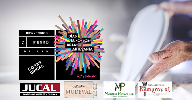 http://www.esvalverde.com/2018/04/dias-europeos-de-la-artesania-en.html