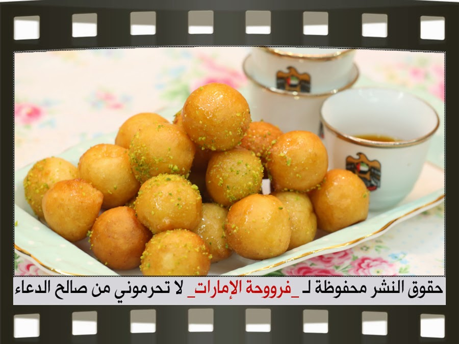 http://3.bp.blogspot.com/-uF8humm8eT4/VIMV4ESePRI/AAAAAAAADSs/opAu4wtRajU/s1600/15.jpg