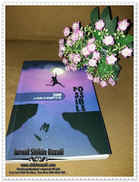 www.shikinrazali.com