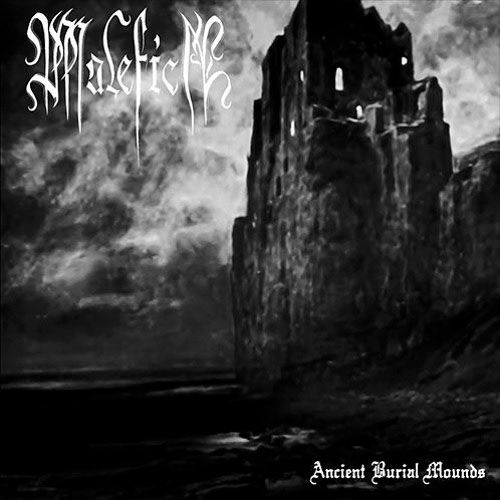 Best Black Metal Cover in September 2016