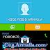Daftar CUG Telkomsel Kartu Perdana