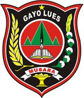 Hasil Hitung Cepat.Quick Count Pilbup Gayo Lues 2017 Provinsi Aceh , Hasil Penghitungan dan Perolehan suara sementara Pilkada Pilbup Gayo Lues 2017 img